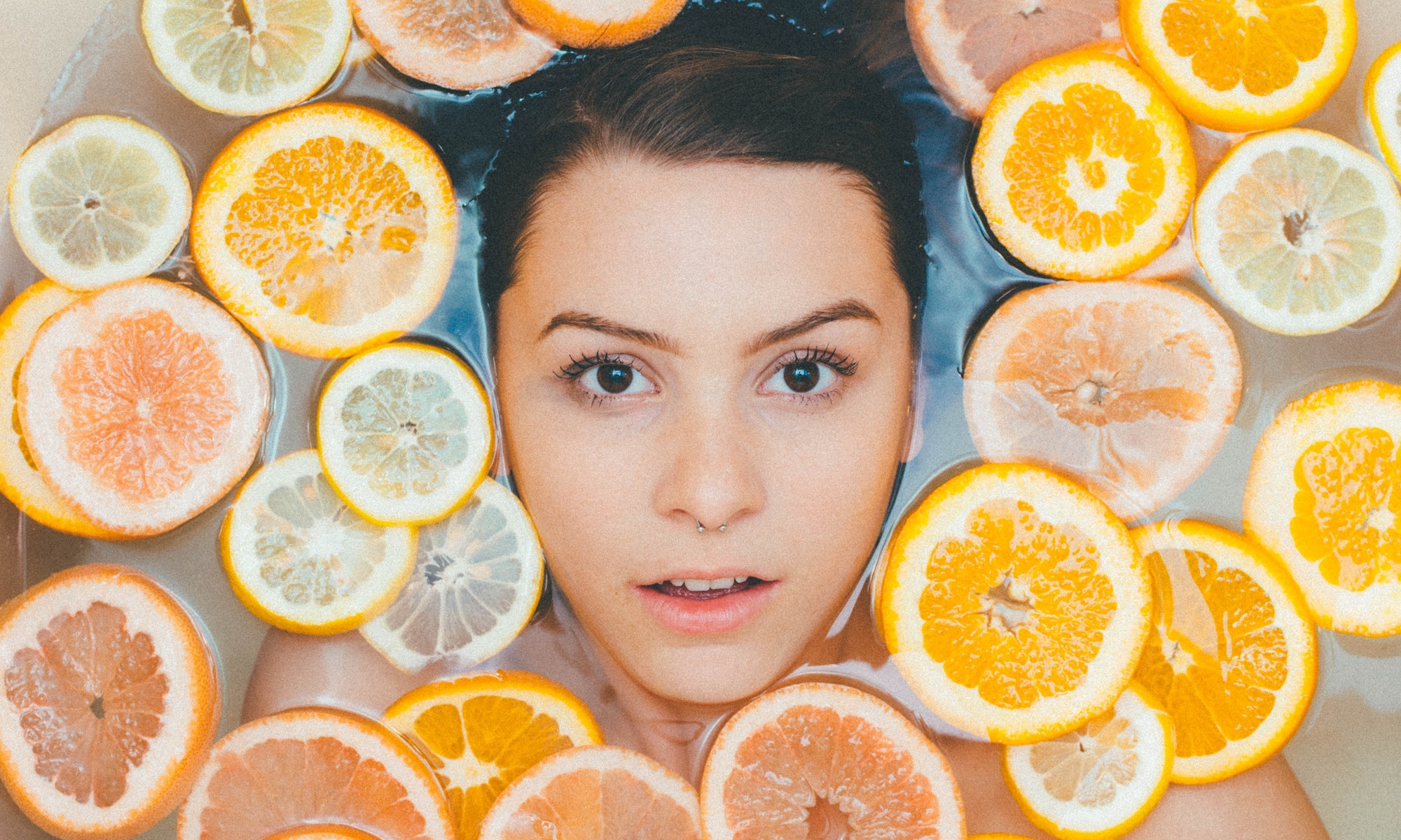 How to take care of your skin with Natural Skincare